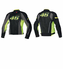 Dainese Summer Adjustable Fit Motorcycle Jackets