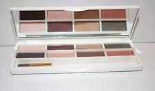 Estee Lauder Pure Color Eyeshadow 8 Color Palette