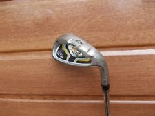 Cobra S3 Max 8 Fer R Flex en Acier Shaft Golf NICE CLUB clubs