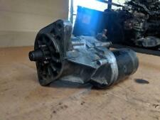 TOYOTA COASTER 1HZ 1HDT 1HD-FT 24VOLT STARTER MOTOR