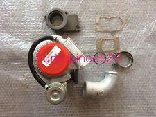 GENUINE HOLSET HE221W 3782369 37823736 CUMMINS ISDe140 4.5L Turbocharger Kits