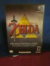 Videogiochi per Nintendo GameCube The Legend of Zelda