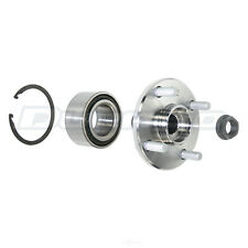 Wheel Hub Repair Kit Front IAP Dura 295-18507