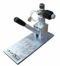 Lr Cal Lpp 60 T Pressure Comparison Test Pump Pneumatic Generates To 870 Psi