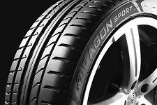 245 45 18 Tyre Pirelli Dragon Sport 245 45 R18 Holden Commodore Ve VF WM