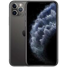 APPLE IPHONE 11 PRO MAX 256GB - NERO / BLACK RICONDIZIONATO GRADO A