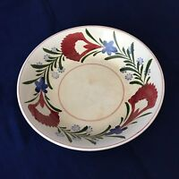 Vintage Serving Bowl Dish Ideal Ironstone China Ide Bros Made in Occupied Japan