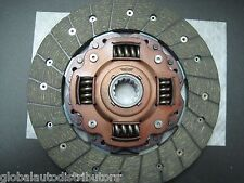 New Exedy Clutch Disc for Geo Storm - Made in Japan - Ships Fast!