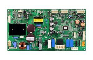 LG Refrigerator Electronic Control Board EBR78931604 - Genuine OEM