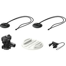 SONY VCT-BDM1 Actioncam Surfbretthalterung, Board Mount for Action Cam