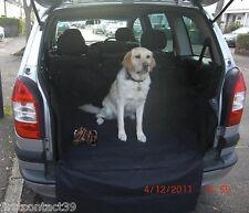 Heavy Duty Impermeable Coche Protector De Labios Delineador de arranque de raíces la suciedad Mascota Perro Cubierta Mat