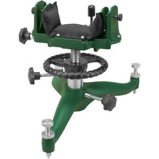 Caldwell The Rock BR Competition Front Shooting Rest 440-907