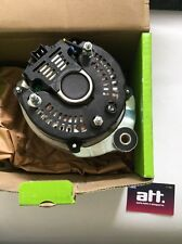 Lichtmaschine Renault A14N4 12v 75 Ampere A20815