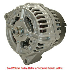 Alternator Quality-Built 13819 Reman