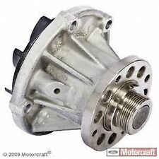 Motorcraft PW491 New Water Pump