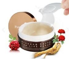 Pureheals Korea Ginseng Berry Eye Lift Patch 60ea Nutrition Moisture Aging Care