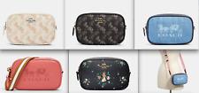 New COACH Jes Convertible Belt Bag choose yours!78603,75952,91179,90393, 97654