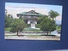 Haywards California, Dead Post Office R1