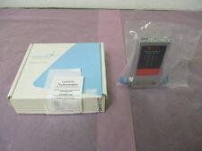 Tylan General FM-380 AV Mass Flow Controller, MFC, 1 SLPM, N2, 410759