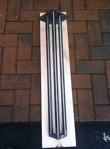 metal table legs (industrial Style) (Upcycling) Hairpin Legs. £25 Per Leg