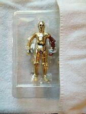 Mafex C-3PO (No. 029) Star Wars TFA - (No BB-8 or Mafex Box) NEW (USA Seller)