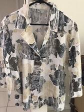 TS Short Shirt Size 16