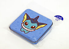 Pokemon Center Original Eevee Collection PD Memopad Vaporeon 513-214726
