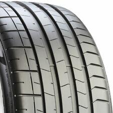 Gomme Auto nuove 255/35 R19 92W Pirelli PZERO Runflat