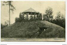 CPA - Carte postale -Belgique-Bourg-Léopold-Camp de Beverloo-Vue de la Glacière