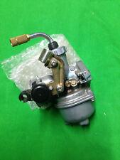 Carburatore completo LML Star 125 150 4T SF512-0238 PB18 Keihin