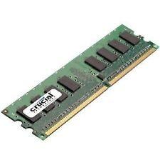 2GB Computer RAM