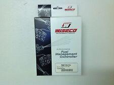 WISECO hi-performance fuel management controller FMC102-CA carb Suzuki B-King