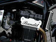 Suzuki Bandit  Zylinderkopfblenden alle Luftgekühlten nur 49,-