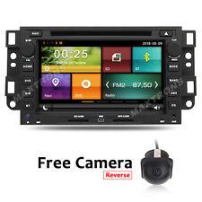 Car DVD GPS Radio Navigation For Chevrolet Chevy Aveo Captiva Spark Lova Epica