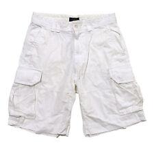 082c05f49a Polo Ralph Lauren Flat Front 100% Cotton Shorts for Men for sale | eBay