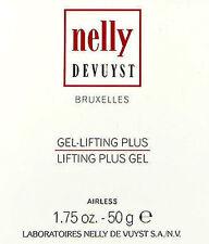 Nelly De Vuyst Lifting Plus Gel 1.75oz(50g)  * Sale