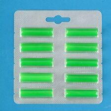 Henry Aspirapolvere Deodorante Pellet Confezione da 10 HOOVER HETTY glm33572