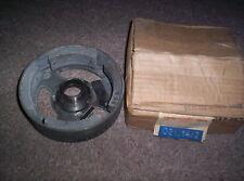 Vintage Snowmobile Hirth 55R3 56R 160R2 Single Cyl Flywheel Magneto Ring 21.14/2