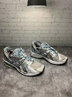 Asics Gel Kayano 15 Women's Athletic Running Shoe Sneaker Size 9 T950N