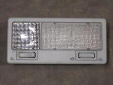 Innenraumleuchte VW Golf 3 Vento Passat 35i T4 Innenleuchte Leuchte hellgrau
