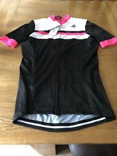 specialized RBX Comp Jersey XS