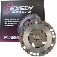 EXEDY FF501 Racing Flywheel fits Subaru WRX STI 2004-2011