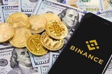 0.01  BNB (BEP-20 or BSC) con contratto mining + bonus 0.015 ! TOTALE 0,015 !!!!