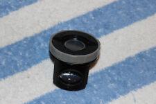 Zeiss Microscope Standard Wl Photomicroscope Universal Field Diaphragm