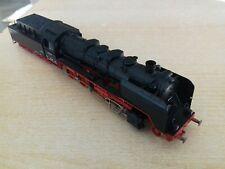 Fleischmann H0 4174 Dampflok BR 50 008  DRG. Funktioniert.. (sehr) guter Zustand