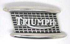 Buckle-adorno en la cintura-cinturón cierro-acoplamiento-Triumph