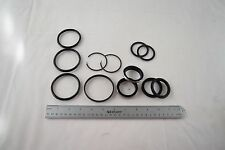 901391809 ,Yale, Seal kit, 800123870  SKU-05172703S