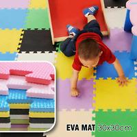 Baby Play Mat, Kids Play Mat, Yoga Mat, Gym Mats, Eva Foam Play Mat Floor Puzzle