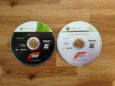 Forza Motorsport 3 for Xbox 360 *Discs Only*