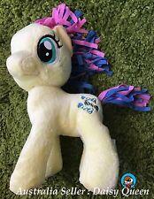 New Genuine My Little Pony MLP Bon Bon / Sweetie Drops 27cm Plush Soft Toy